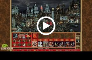 Giới thiệu game Heroes Of Might And Magic III HD - iOS/Android