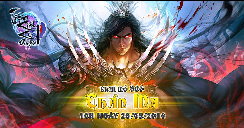 upload_2016-5-28_9-16-20.png